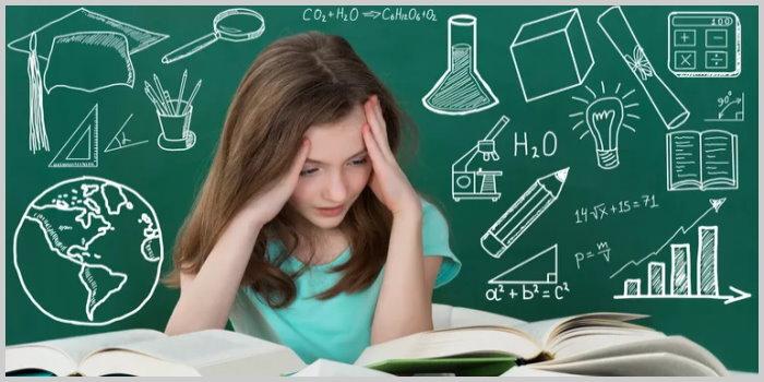 Нужно ли образование в наше время?